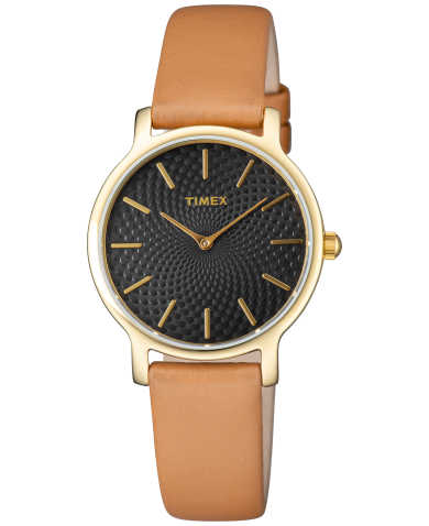 Timex Women's Watch TWH0Y1000ZA