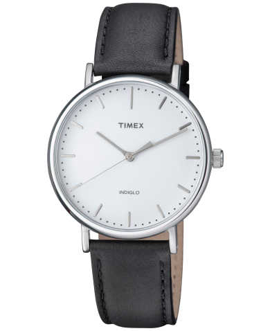 Timex Women's Watch TWH1Y0810ZA