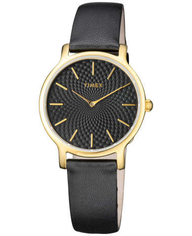 Timex Women's Watch TWH1Y0910ZA