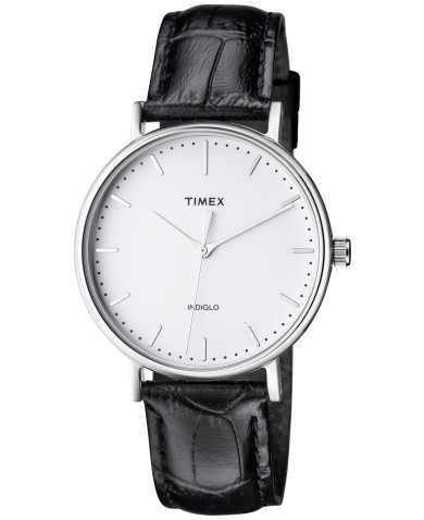 Timex Men's Watch TWH1Y1110ZA