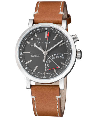 Timex Men's Quartz Watch TWH1Y23109J