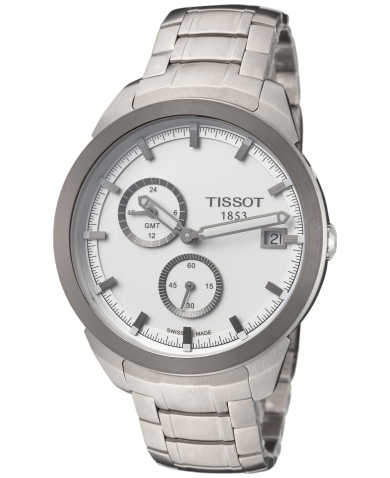 Tissot Men's Watch T0694394403100