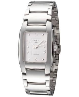 Tissot Women's Watch T0733101101700