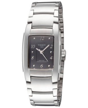 Tissot Women's Watch T0733101105701