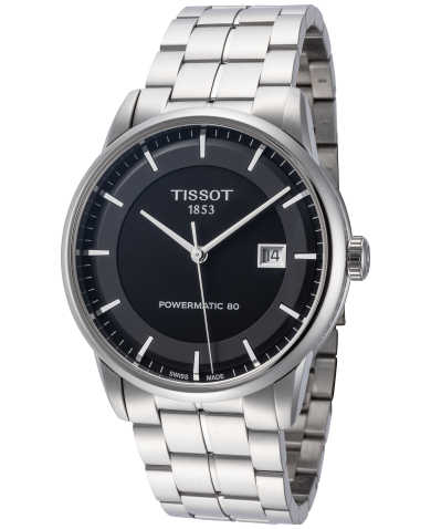 Tissot Men's Automatic Watch T0864071105100