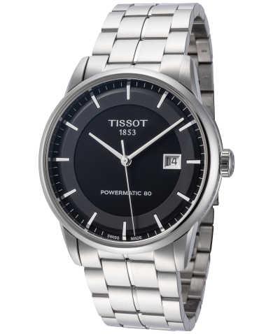 Tissot Men's Watch T0864071105100
