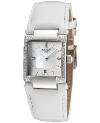 Tissot Women's Watch T0903106611600