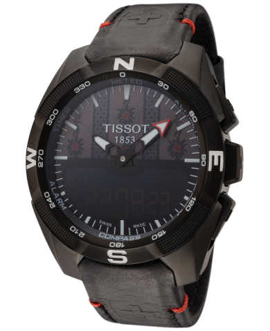 Tissot Men's Quartz Watch T0914204605104