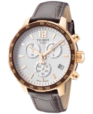 Tissot Men's Watch T0954173603700