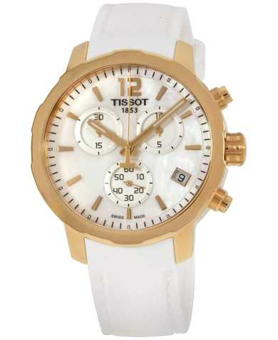 Tissot Women's Watch T0954173711700