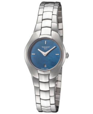 Tissot Women's Watch T0960091113100