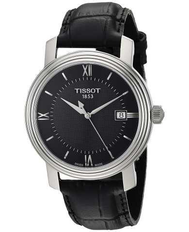 Tissot Men's Watch T0974101605800
