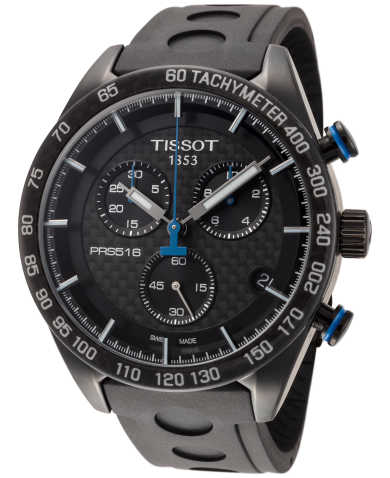 Tissot Men's Watch T1004173720100
