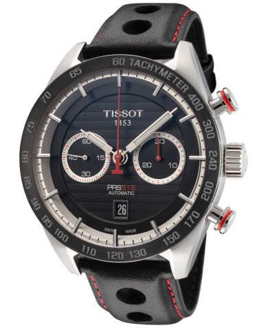티쏘 남성 손목 시계 Tissot T-Sport Mens Watch T1004271605100