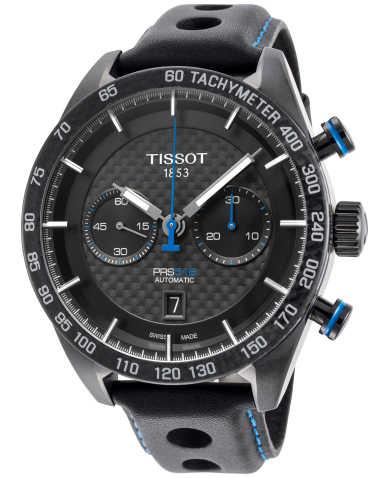 Tissot T-Sport PRS516 Men's Automatic Watch T1004273620100