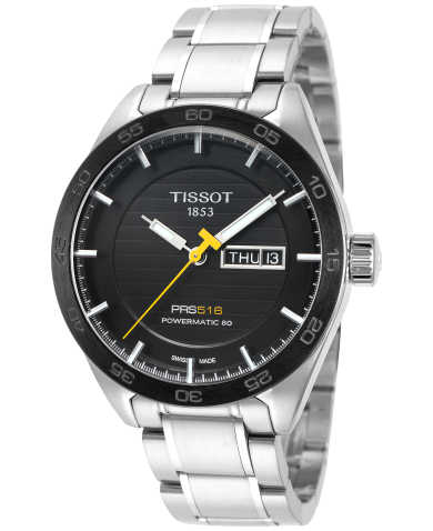 Tissot Men's Automatic Watch T1004301105100