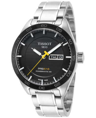 Tissot Men's Watch T1004301105100