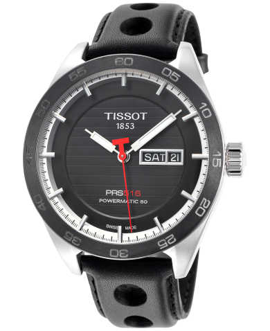 Tissot T-Sport PRS516 Men's Automatic Watch T1004301605100