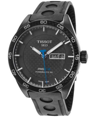 Tissot T-Sport PRS516 Men's Automatic Watch T1004303720100