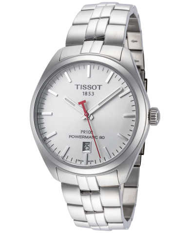 Tissot Men's Automatic Watch T1014071101100