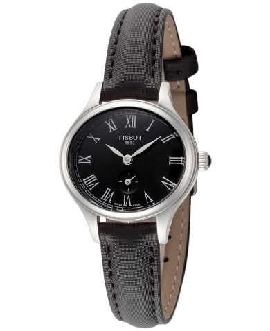 Tissot Women's Watch T1031101705300