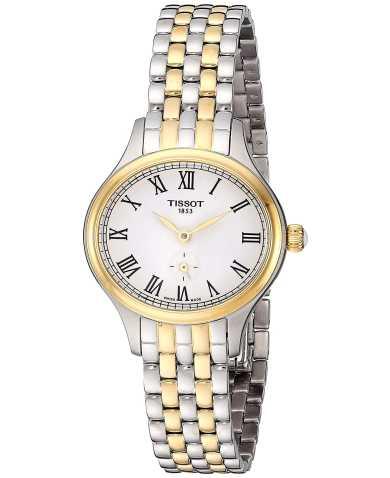 Tissot Women's Watch T1031102203300