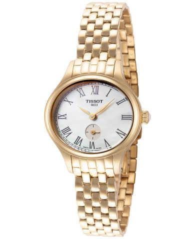 Tissot Women's Watch T1031103311300