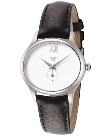 Tissot Women's Watch T1033101603300