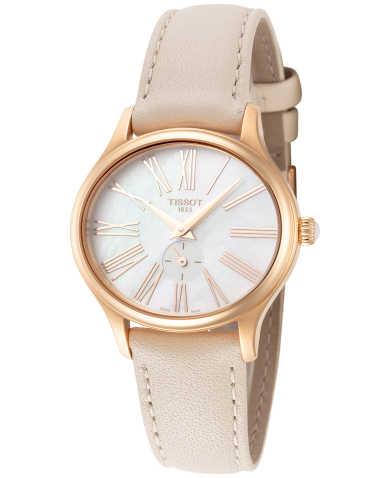 Tissot Women's Watch T1033103611301