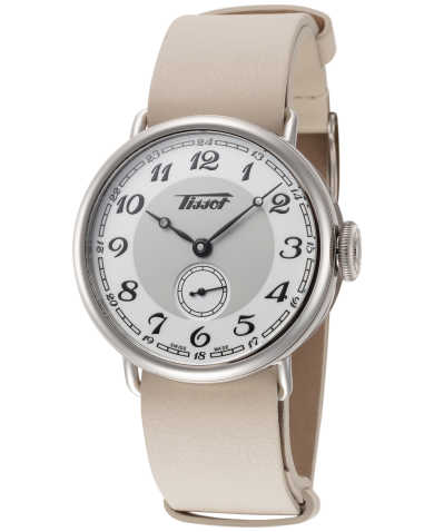 Tissot Women's Automatic Watch T1042281601200