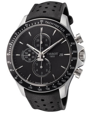 Tissot T-Sport Tissot V8 Men's Automatic Watch T1064271605100