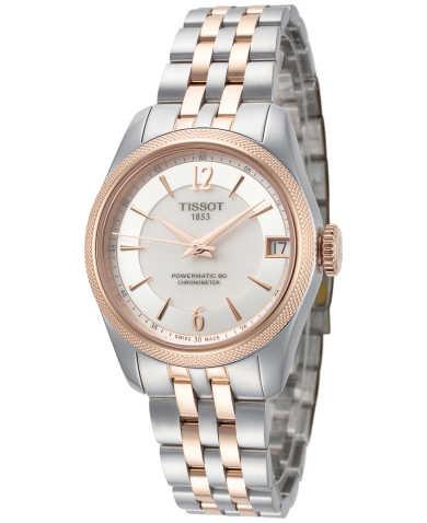 Tissot Women's Watch T1082082211701