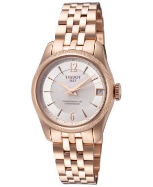 Tissot Women's Watch T1082083311700