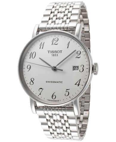 Tissot Men's Watch T1094071103200