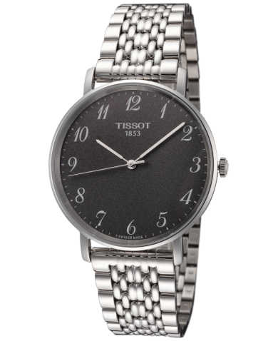 Tissot Unisex Quartz Watch T1094101107200