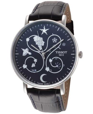 Tissot Men's Watch T1096101604100