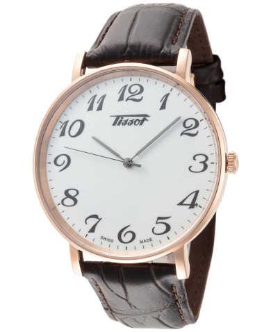 Tissot Men's Watch T1096103601201