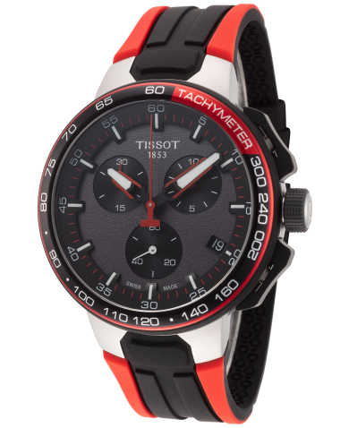 Tissot Men's Watch T1114172744100