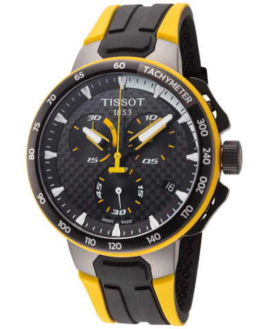 Tissot Men's Watch T1114173720100