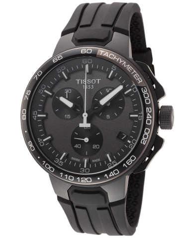 Tissot Men's Watch T1114173744103