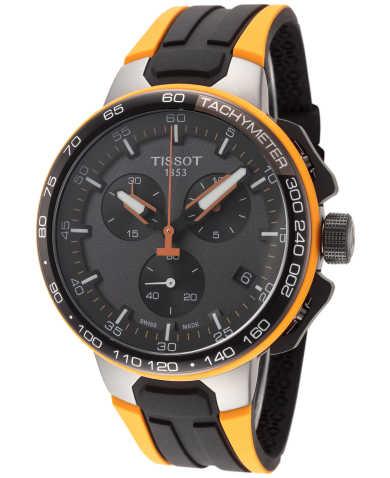 Tissot Men's Watch T1114173744104