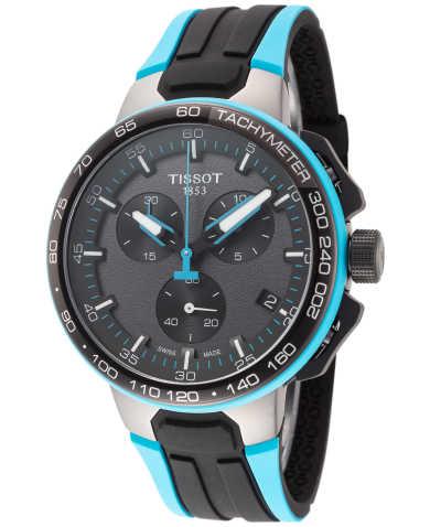 Tissot Men's Watch T1114173744105