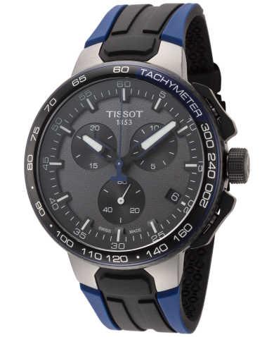 Tissot Men's Watch T1114173744106