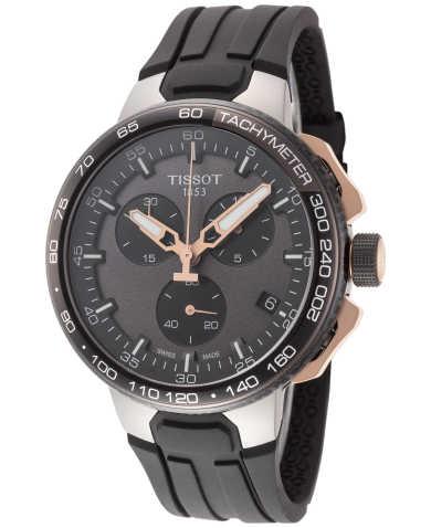 Tissot Men's Watch T1114173744107