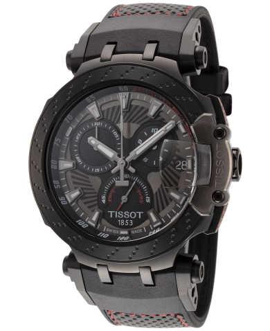Tissot Men's Watch T1154173706104