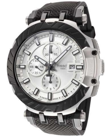 Tissot Men's Watch T1154272703100