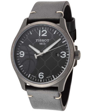 Tissot Men's Watch T1164103606700