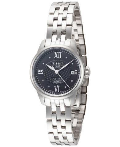 Tissot Women's Watch T41118356