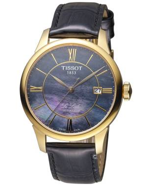 Tissot Women's Watch T41542393