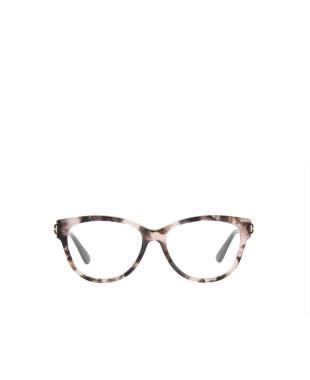Tom Ford Women's Sunglasses FT-528707455